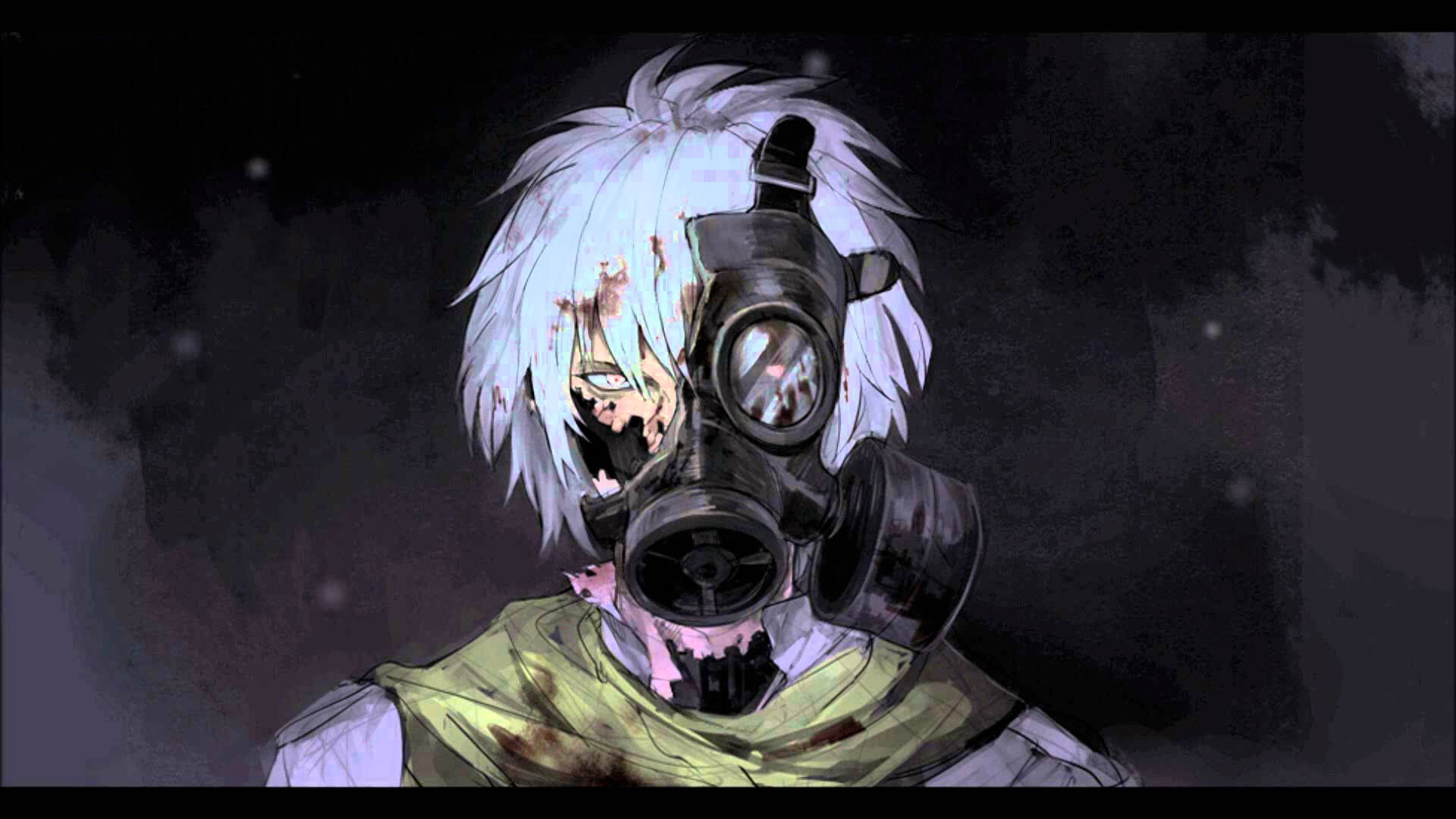 Remove The Masks