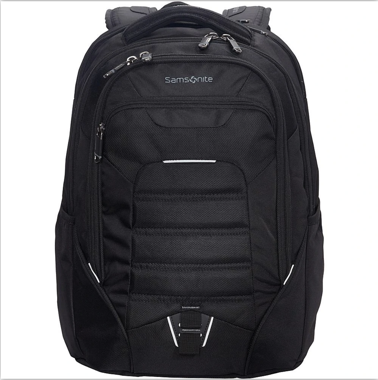 Why choose bags-packs for buying the laptop backpack