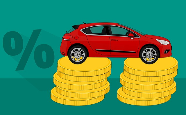 How To Find The Cheapest Auto Insurance Possible While Relocating To Another State