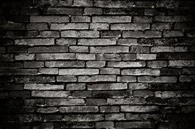 Dismantling the Wall