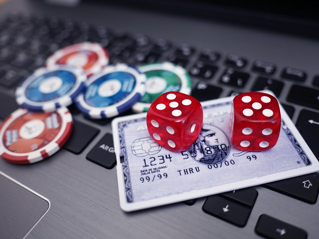 A Perfect Guide to Play Real Money Casino Games Online