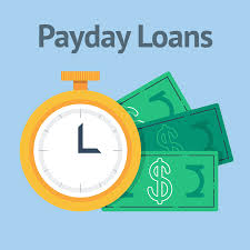 Strategies for Getting Rid of a Payday Loan