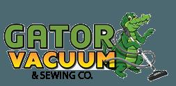Central Vacuum Repair and Installation