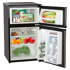 Global portable mini fridge market is expected to grow with a CAGR