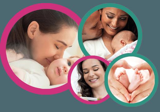 Best IVF Centre in Mumbai