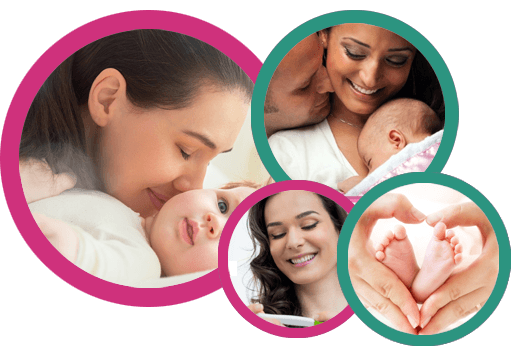 Best surrogacy centers in Faridabad