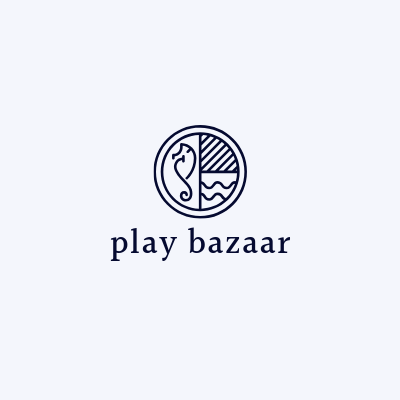 Play bazzar money maker website for everyone