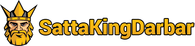 What is Satta King ?